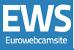 Eurowebcamsite.com - Share your Webcam